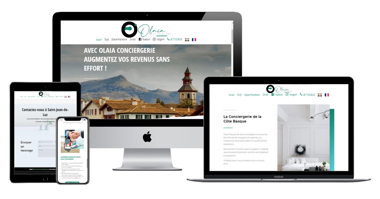 création-site-web-bayonne