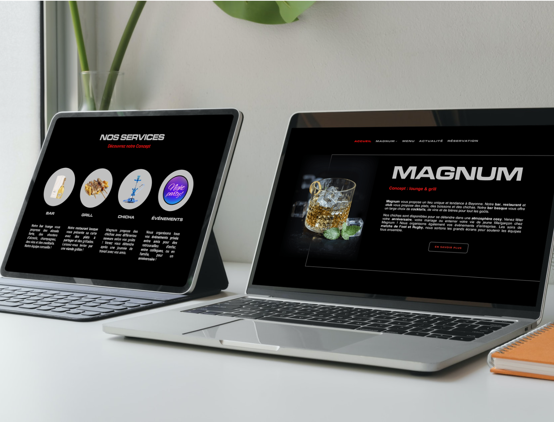 magnum-bar-bayonne